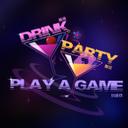 喝酒神器(聚会游戏)v3.0安卓版