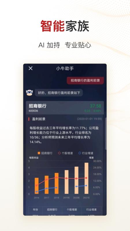 招商证券手机版 V7.90 官方版