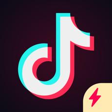 抖音极速版苹果版v10.7.0 IOS版