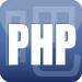 PHP代�a在�加密系�y