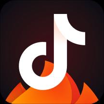 抖音火山小视频同城版9.1.5安卓版