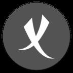 微件X(桌面小部件)v0.6.0 beta 安卓版