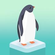 企鹅岛破解版无限金币钻石版v1.22.1安卓版