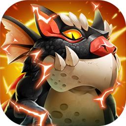 兽兽军团破解版v1.0