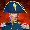 1812拿破伦大战破解版