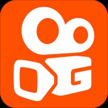 快手app2020版v7.4.30.14167安卓版
