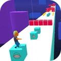 方块冲浪者游戏v0.3安卓版