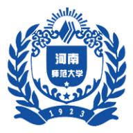 河南��范大�W教��培�app