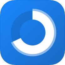 iphone手机状态监控软件Usage