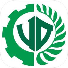 龙岩岩安安全生产app