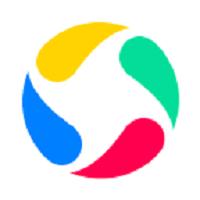 应用宝app7.5.0清爽版