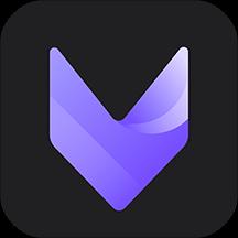 VivaCut破解版1.4.5(影视编辑神器)