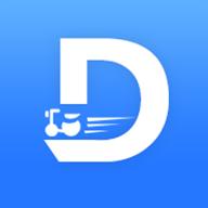 店利宝商家app