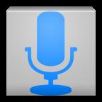 安卓变声器高级版app