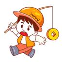 佣兵公会app