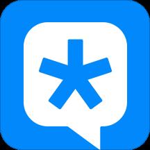 腾讯TIM�CQQ办公简洁版苹果版