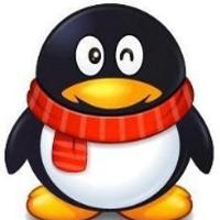 QQ禁止任何人添加好友工具