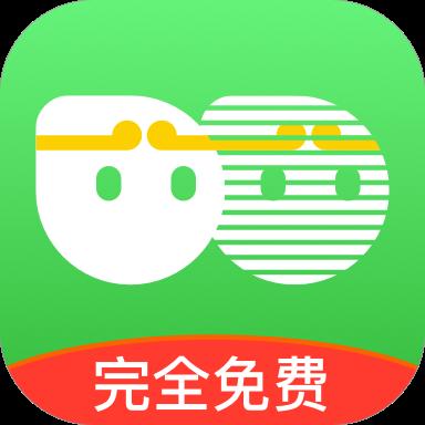 悟空分身清爽纯净版app