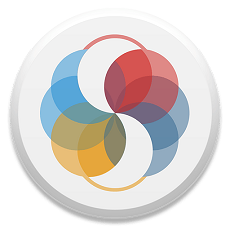SQLPro Studio(多数据库管理工具)
