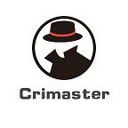 Crimaster犯罪大师最新版v1.2.0 安卓版