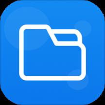 数飞文件助手v1.0安卓版