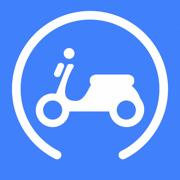 湖南省电动自行车登记系统苹果版