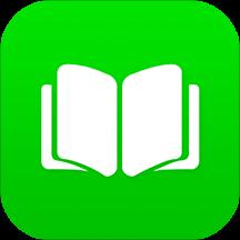 爱奇艺阅读(爱奇艺文学app)3.5.0