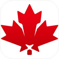 加拿大芬尼湾全世购