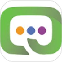权�Z教育(职业技能培训)v1.0.4安卓版