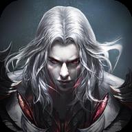 暗黑亡灵再起手游v1.17.2安卓版