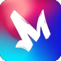 米亚圆桌手机版v2.6.6安卓版