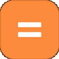 小米�算器app安�b包
