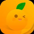 橘子小说免费阅读软件