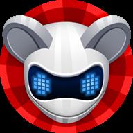 老鼠机器人无限奶酪版appV1.2.3安卓版