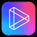 微视加速app