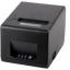 佳博gpl80180i打印机驱动v19.3 官方版