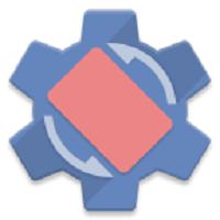 Rotation直装专业版app