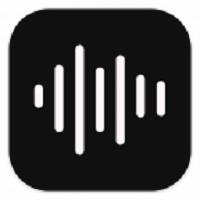 Voice Recorder Pro录音机v7.3.0破解专业版