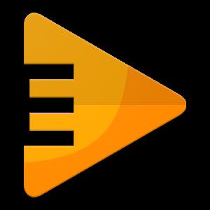 Eon Player Pro v5.2.0解锁专业版