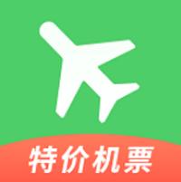 铁行特价机票app8.1.3
