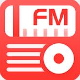 口袋FM电台收音机app