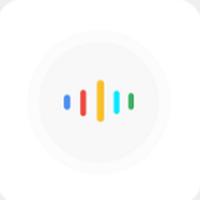 爱问语音助手app