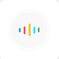 ����Z音助手app
