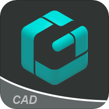 CAD看图王v3.10解锁高级制图版