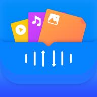 格式工厂手机版v1.0.0安卓版