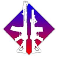 Squad Strike 4汉化版