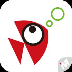 咸鱼网客户端V5.0.5安卓版