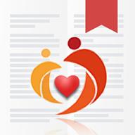 广西扶贫app4.1.3安卓版