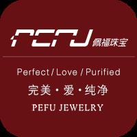中国钻石珠宝交易中心
