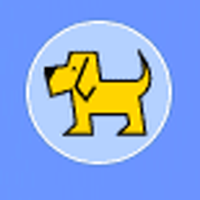 硬件狗狗检测工具V3.0.1.1 测试预览版 For Win1